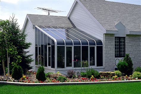Solariums And Sunrooms Solariums Sunrooms By Solariums Zytco Ltd Canada