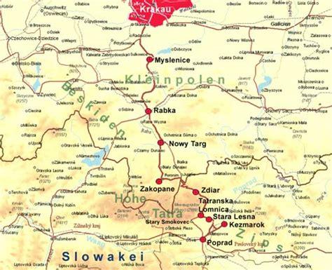 Motorradtouren Polen Tschechien by Motorradtour Polen Slowakei Tschechien 2004