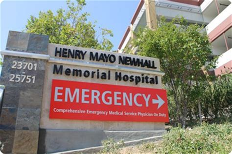 mayo clinic emergency room scvnews new doctors checking into henry mayo er 04 28 2014