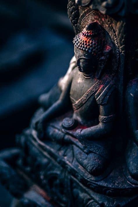buddha hd wallpapers top  buddha hd backgrounds