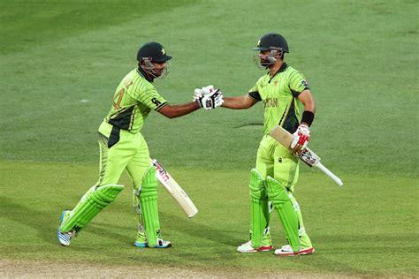 australia vs pakistan t20 world cup 2016 live cricket