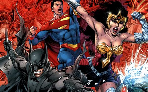 Dc Search Dc Comics Wallpaper Search Engine At Search