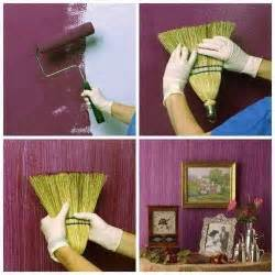 cool painting ideas 16 awesome and easy diy wall decorating ideas