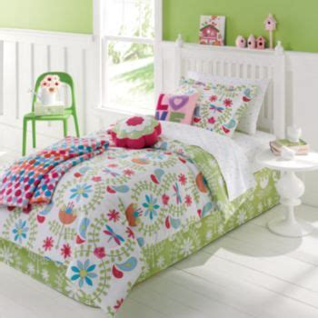 Jumping Bean Sweet Monkey 27 best images about bedding ideas on rainbow