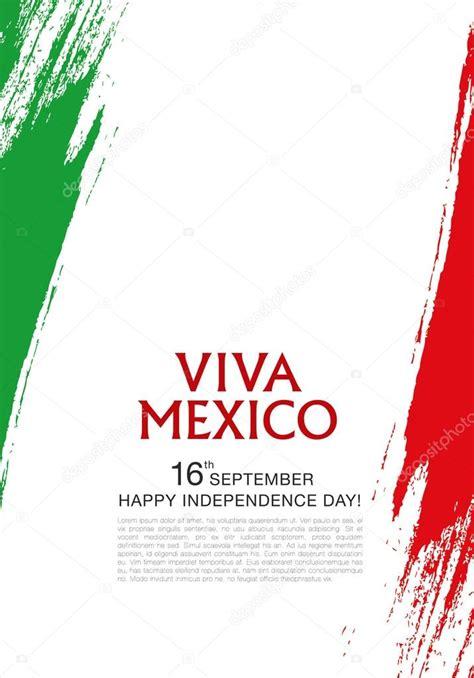 feliz dia de la independencia viva mexico viva mexico independencia 2 viva m 233 xico 16 xx de septiembre feliz d 237 a de la