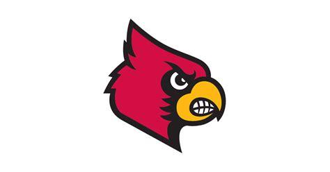 2018 Louisville Cardinals Football Schedule   UL