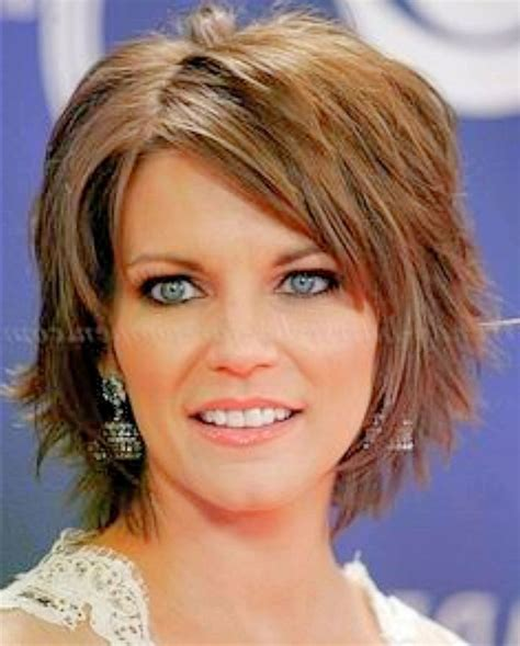haircutsforwomenover50withfinethinhairandsquareface short hairstyles for women over 50 deva hairstyles