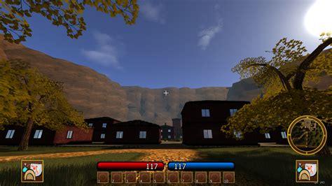 moonvalley mod for platinum arts sandbox free 3d game moon valley by wildflower image platinum arts sandbox