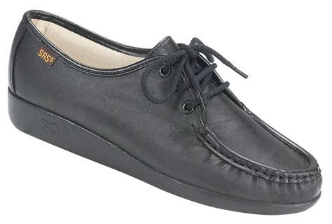 sas womens shoes s casual shoes sas shoes fresno diabetic casual