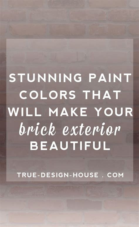 colors that make you sleepy 17 best images about curb appeal on pinterest window