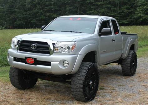 car engine manuals 2008 toyota tacoma navigation system sell used 2008 toyota tacoma trd extended cab pickup 4 door 4 0l silver offroad package in