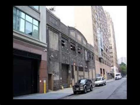 Larry Levan Paradise Garage 1979 by Larry Levan Live At The Paradise Garage 1979