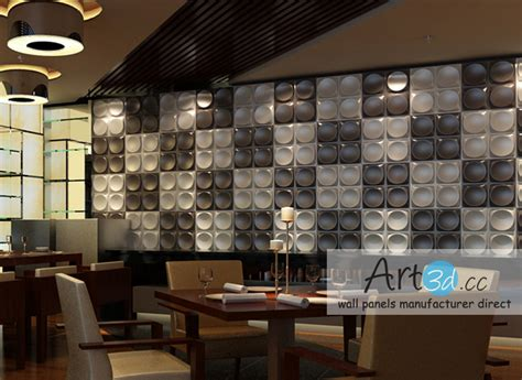 Living Room Design Ideas   Living Room Wall Design