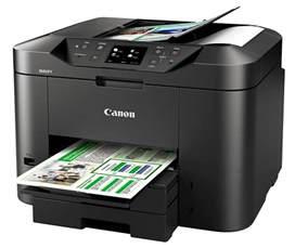 colored printer color printer png image pngpix