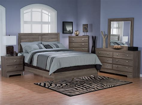 financing a bedroom set finance bedroom furniture bedroom sets