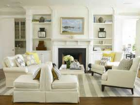 coastal home decorating loving pillows these days stacystyle s blog