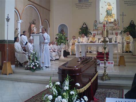 madre esperanza los 8494575139 la madre esperanza ayerbe ya descansa en la iglesia del convento de monteagudo agustinos recoletos