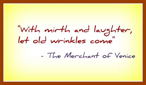 the merchant of venice quotes merchant of venice shakespeare quotes quotesgram