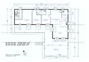 les plus d ecolokay location appartement la trinit 233