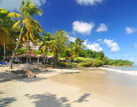 best caribbean vacation packages all inclusive caribbean vacation packages united vacations