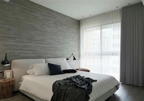 moderne schlafzimmer accessoires einrichtung im modernen asiatischen stil 2 interieur ideen