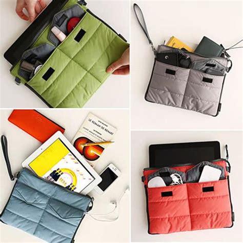 Go Go Gadget Handbag by Go Go Gadget Pouch Insert Organize And Switch Vistashops