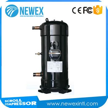 wholesale price new used window air conditioner compressor panasonic sanyo scroll air