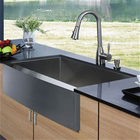 country kitchen sink faucets styleture 187 notable designs functional living