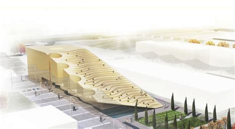 design competition milan iranian pavilion expo 2015 by njp