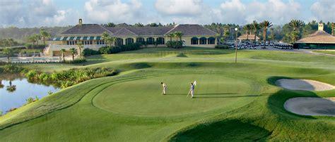 academy sports daytona fl 2014 volusia co golf tourny central florida fca