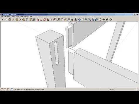 cabinetsense cabinet design software for sketchup other features download cabinetsense cabinet design software for