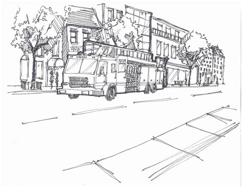 lego truck coloring page lego city fire truck coloring pages sketch coloring page
