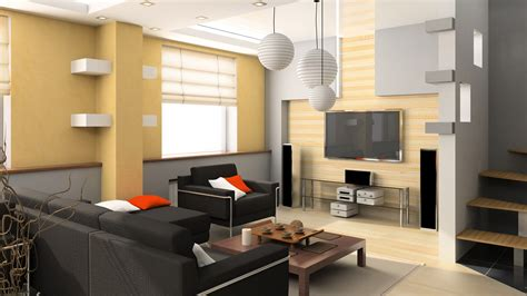 interior design tv shows top interior wallpaper design wallpapers