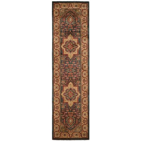10 By 10 Vinyl Mat - berrnour home clear 2 ft 2 in x 10 ft vinyl carpet