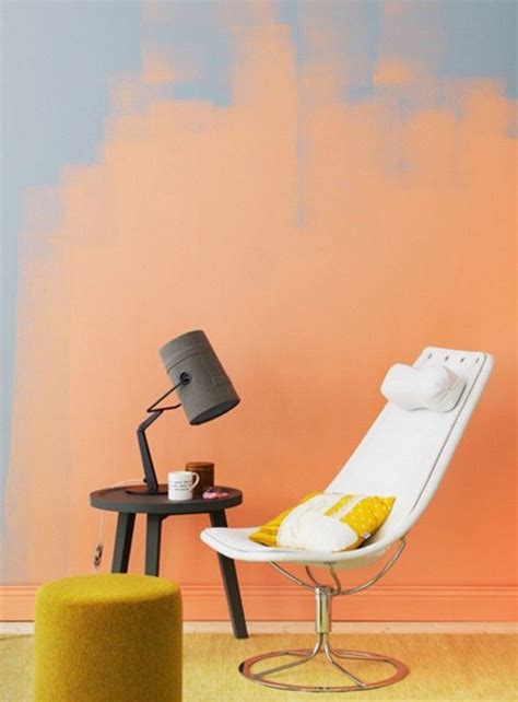 interior wall painting ideas 25 best ideas about creative wall painting on pinterest