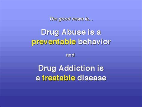 New To Help Addicts Detox by Stigma Fear Keep Addicts From Seeking Help