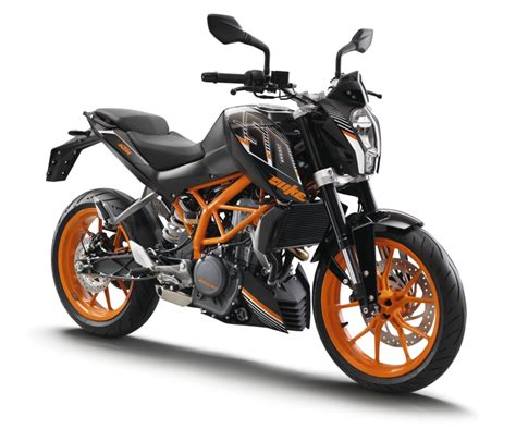 Ktm Duke 250cc Price Ktm Duke 250 Abs Huat Motors
