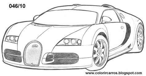 imagenes para dibujar a lapiz de autos dibujos de autos de carrera para colorear colorear im 225 genes