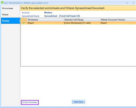 Spreadsheet Formulas Start With by Spreadsheet Formulas Start With Templates Free