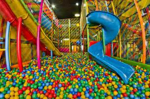 Rooms To Go Kids Near Me by Trampoline Room