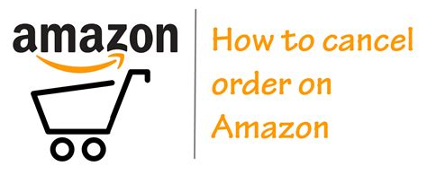cancelling a kindle order step by step to cancel kindle order on for a refund books how to cancel order on in few easy steps