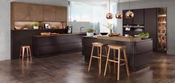 möbel inhofer angebote emejing vito k 252 chen nobilia pictures home design ideas