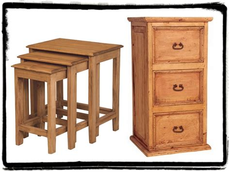 mexican pine furniture mexican rustic furniture and home