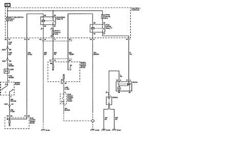 hummer radio wiring diagram hummer get free image about