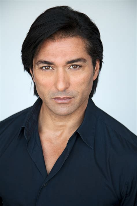 american actors living in canada hollywood indians huffpost