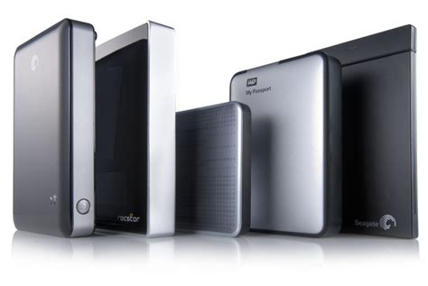 best portable disk how to buy the best portable drive pcworld