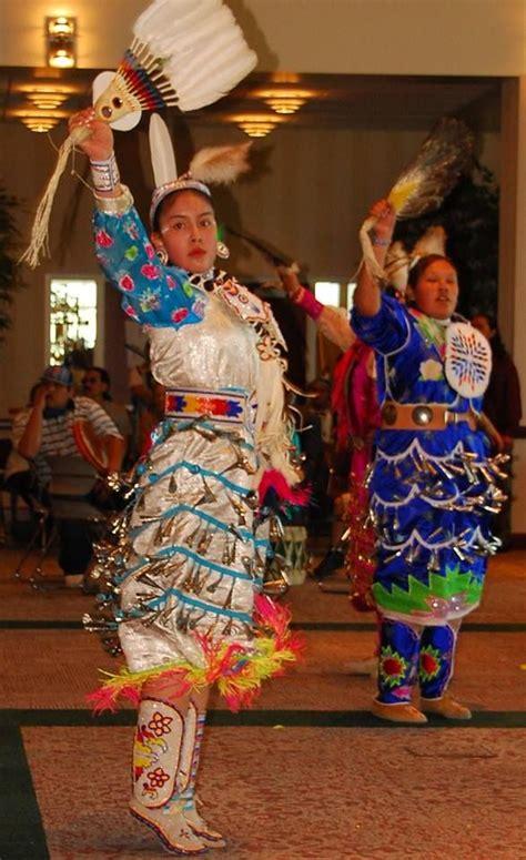 native american dance fans for sale jingle dress dancers beadwork regalia pinterest