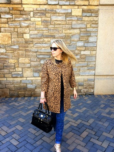 cabi 2014 october leopard a blonde s moment