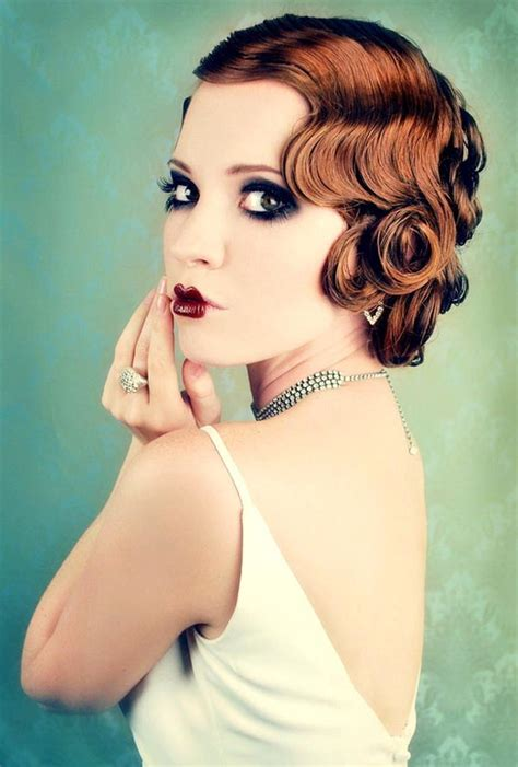 pin curls  simple  stylish updos  curly hair
