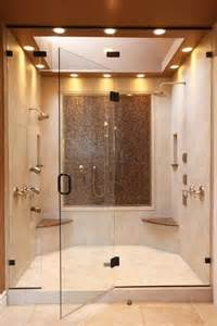 Big In Shower by 25 Best Ideas About Luxury Shower On